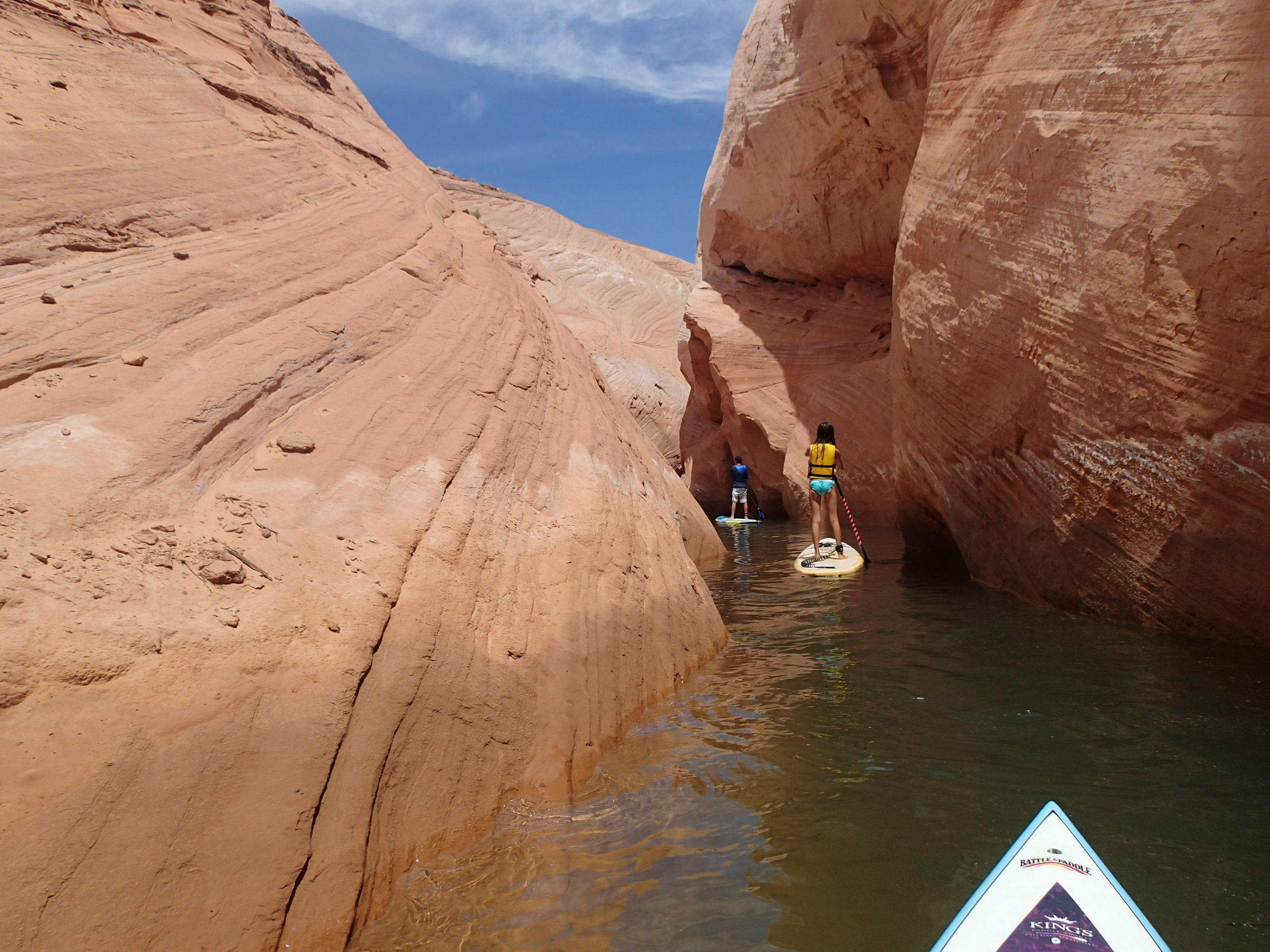 lake powell dating site Wahweap marina - map & directions  lake powell resorts & marinas, managed by aramark, is an authorized concessioner of the national park service,.